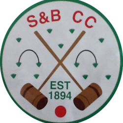Southport & Birkdale Croquet Club